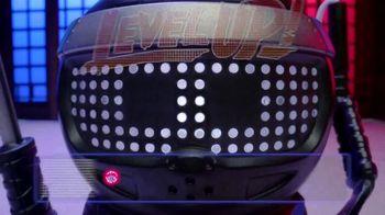 Ninja Bots TV Spot, 'Arm, Train and Battle' - Thumbnail 7
