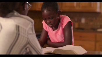 Churches of Christ TV Spot, 'Holy Scriptures' - Thumbnail 1