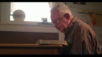 Churches of Christ TV Spot, 'Holy Scriptures' - Thumbnail 5