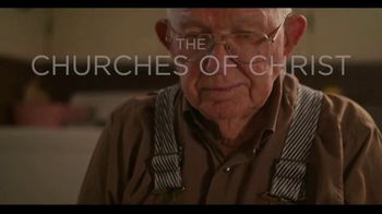 Churches of Christ TV Spot, 'Holy Scriptures' - Thumbnail 7