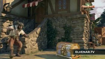 Elvenar TV Spot, 'Resources' - Thumbnail 5