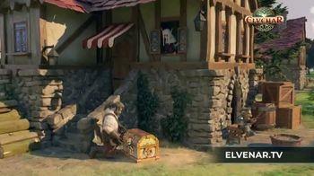 Elvenar TV Spot, 'Resources' - Thumbnail 6