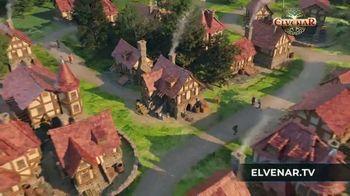 Elvenar TV Spot, 'Resources' - Thumbnail 7