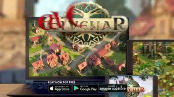 Elvenar TV Spot, 'Resources' - Thumbnail 8