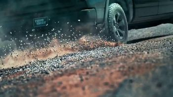 Toyo Tires TV Spot, 'Wherever Your Escape Is' Song by Reaktor Productions - Thumbnail 2