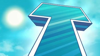 Explore Teen Titans Headquarters thumbnail
