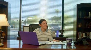 Grand Canyon University TV Spot, 'Passion: Education' - Thumbnail 4