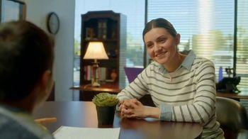 Grand Canyon University TV Spot, 'Passion: Education' - Thumbnail 7