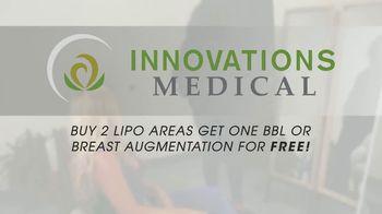 Innovations Medical TV Spot, 'Jeans' - Thumbnail 10