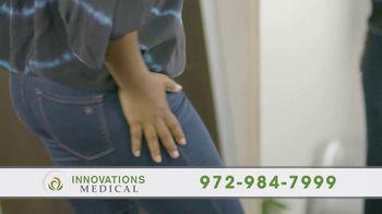 Innovations Medical TV Spot, 'Jeans' - Thumbnail 2