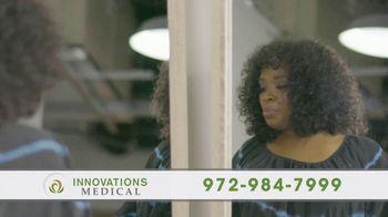 Innovations Medical TV Spot, 'Jeans' - Thumbnail 3