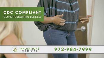 Innovations Medical TV Spot, 'Jeans' - Thumbnail 5