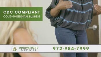 Innovations Medical TV Spot, 'Jeans' - Thumbnail 6