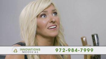 Innovations Medical TV Spot, 'Jeans' - Thumbnail 7