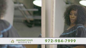 Innovations Medical TV Spot, 'Jeans' - Thumbnail 8
