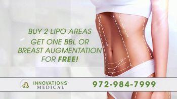 Innovations Medical TV Spot, 'Jeans' - Thumbnail 9