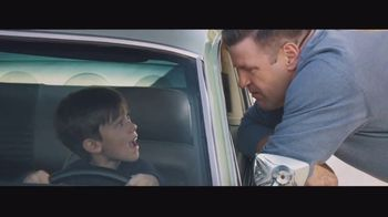 Hagerty TV Spot, 'The Future of Driving' Song by Ziv Moran