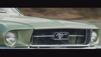 Hagerty TV Spot, 'The Future of Driving' Song by Ziv Moran - Thumbnail 8