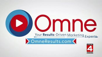 Omne Results TV Spot, 'NBC 4: Make or Break' - Thumbnail 9
