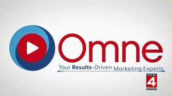 Omne Results TV Spot, 'NBC 4: Make or Break' - Thumbnail 3