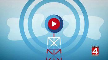 Omne Results TV Spot, 'NBC 4: Make or Break' - Thumbnail 5