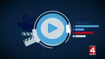 Omne Results TV Spot, 'NBC 4: Make or Break' - Thumbnail 7