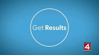 Omne Results TV Spot, 'NBC 4: Make or Break' - Thumbnail 8