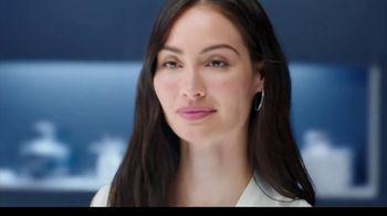 Oral-B iO TV Spot, 'So Does My Oral-B'