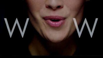 Oral-B iO TV Spot, 'So Does My Oral-B' - Thumbnail 5