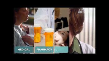 Molina Healthcare Medicaid Plan TV Spot, 'Coverage Close to Home' - Thumbnail 3