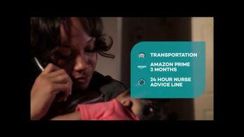 Molina Healthcare Medicaid Plan TV Spot, 'Coverage Close to Home' - Thumbnail 7