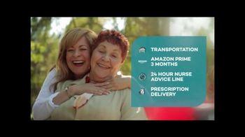 Molina Healthcare Medicaid Plan TV Spot, 'Coverage Close to Home' - Thumbnail 8