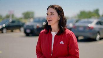 State Farm TV Spot, 'Abuela Alexia' [Spanish] - Thumbnail 9