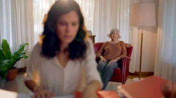 State Farm TV Spot, 'Abuela Alexia' [Spanish] - Thumbnail 5