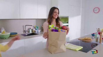 Cutetitos Taste Budditos TV Spot, 'The Milk to My Cookies' - Thumbnail 1
