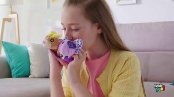 Cutetitos Taste Budditos TV Spot, 'The Milk to My Cookies' - Thumbnail 3