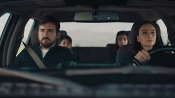 BP Amoco Ultimate With Invigorate TV Spot, 'Operation Tankful: 5 Cents Off' - Thumbnail 1