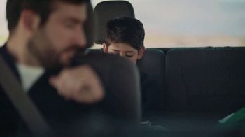 BP Amoco Ultimate With Invigorate TV Spot, 'Operation Tankful: 5 Cents Off' - Thumbnail 2