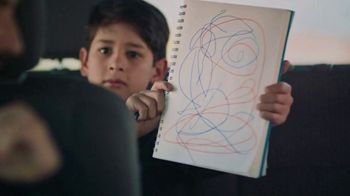 BP Amoco Ultimate With Invigorate TV Spot, 'Operation Tankful: 5 Cents Off' - Thumbnail 3