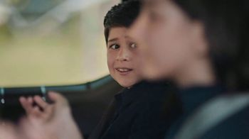 BP Amoco Ultimate With Invigorate TV Spot, 'Operation Tankful: 5 Cents Off' - Thumbnail 4