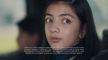 BP Amoco Ultimate With Invigorate TV Spot, 'Operation Tankful: 5 Cents Off' - Thumbnail 6