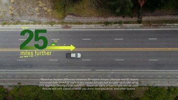 BP Amoco Ultimate With Invigorate TV Spot, 'Operation Tankful: 5 Cents Off' - Thumbnail 8