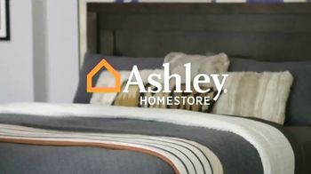 Ashley HomeStore Labor Day Preview Sale TV Spot, 'Early Access: 40% Off' - Thumbnail 1