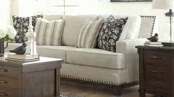 Ashley HomeStore Labor Day Preview Sale TV Spot, 'Early Access: 40% Off' - Thumbnail 6
