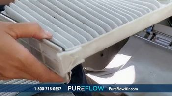 PureFlow Air TV Spot, 'Find Your Filter: Donation' - Thumbnail 5