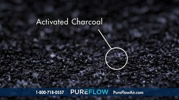 PureFlow Air TV Spot, 'Find Your Filter: Donation' - Thumbnail 6