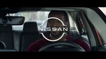 2020 Nissan Sentra TV Spot, 'Refuse to Compromise: Day Off' [T1] - Thumbnail 1