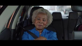 2020 Nissan Sentra TV Spot, 'Refuse to Compromise: Day Off' [T1] - Thumbnail 9