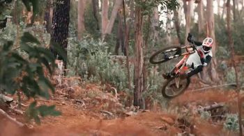 Ride 100% TV Spot, 'See More of What Matters' Song by Sound Force