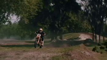 Ride 100% TV Spot, 'See More of What Matters' Song by Sound Force - Thumbnail 5